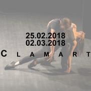 miniature-clamart