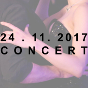 miniature-concert1