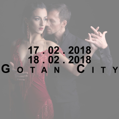 miniature-gotant-tango-booster
