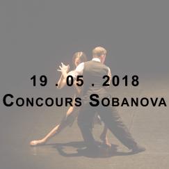 miniature-sobanova